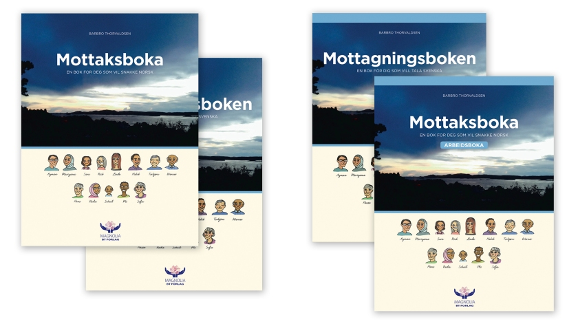 mottaksboka_ns2